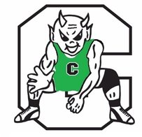 Cary Wrestling